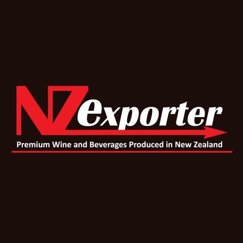 NZ Exporters