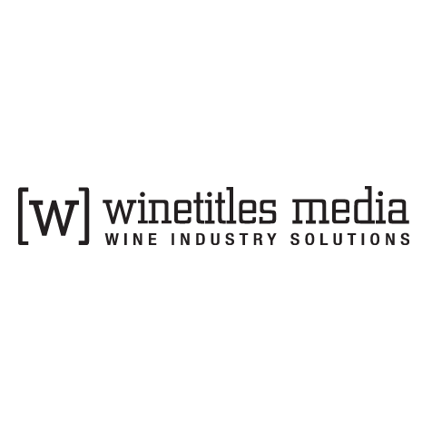 Winetitles Media