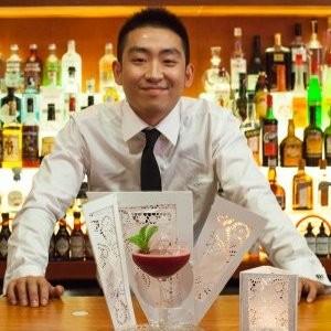 Yong Zhu