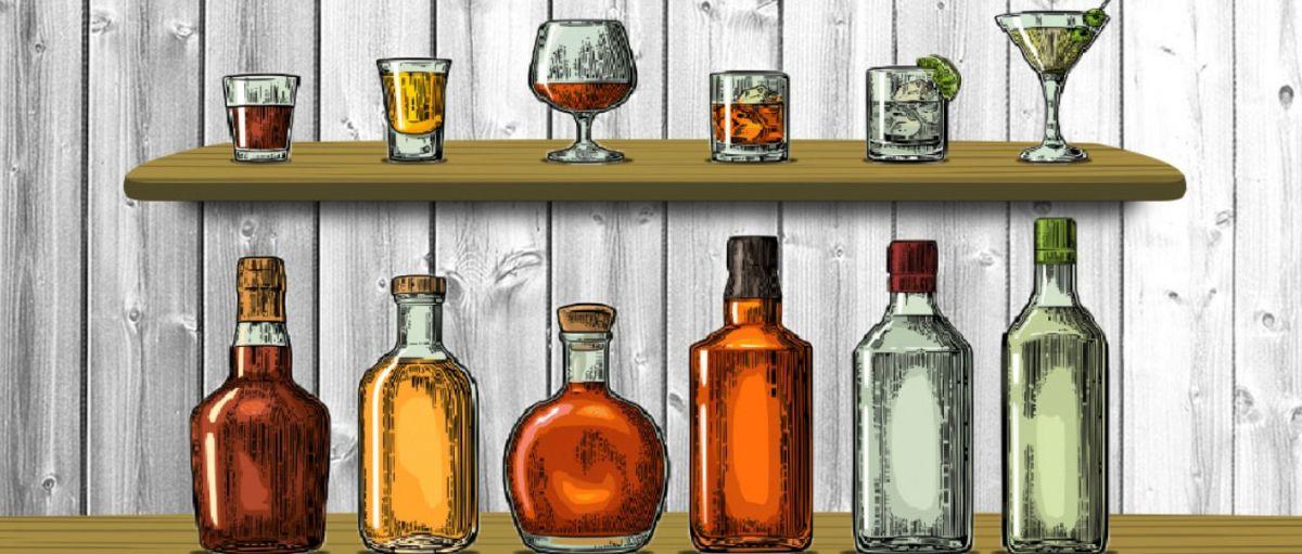 OASIS Group - India based Whiskey and Spirits Producer