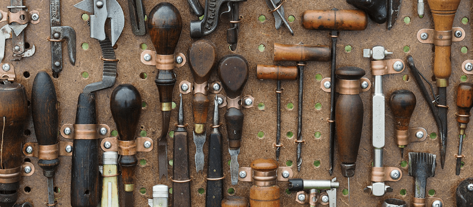Photo for: Suppliers Tool Kit: Must Have Support Tools For Your Importers and Distributors