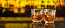 Photo for: Best Whiskey Bars in New York City