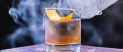 Photo for: Whiskey Cocktails for the Summer