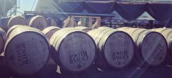 Photo for: Inside Iowa's Craft Whiskey Industry