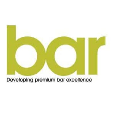 Logo for:  Bar Magazine